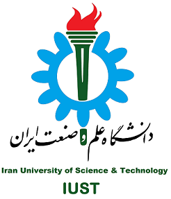 Iran Univ. of Science and Technology