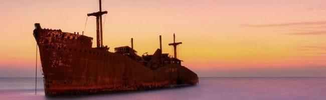Kish-Island-2