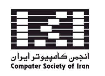 Computer Society of IRAN